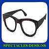 Spectacles Designs
