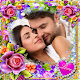 Love Photo Frame 2020 icon