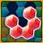 Hexa Puzzle Classic 1.0.6 Apk