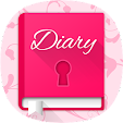 Diary - Jou.. file APK for Gaming PC/PS3/PS4 Smart TV