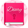Diary - Journal with password apk