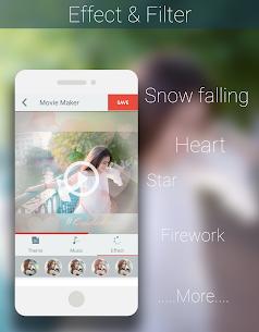 Photo Video Maker With Music 1.0.9 APK Mod Latest Version 1