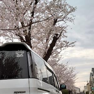 ステップワゴンのカスタム事例画像 ♛︎STRONG♛︎さんの2020年04月03日09:14の投稿