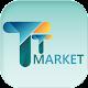 TT Market APK