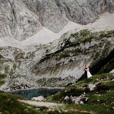 Hochzeitsfotograf Sergey Shunevich (shunevich). Foto vom 18.04.2019