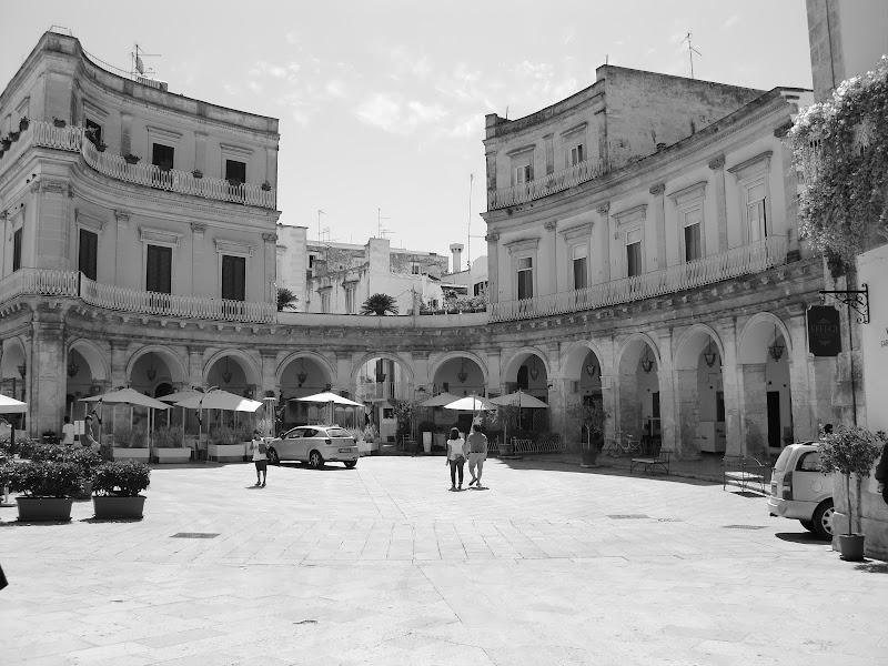 bellezze del sud Italia di patsie_1506