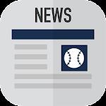 BIG Minnesota Baseball News