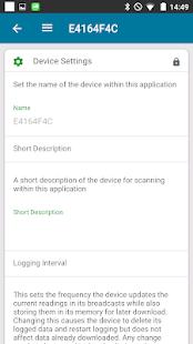 App Tempo Plus APK for Windows Phone