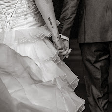 Wedding photographer Janet Vermist (kleijenvermist). Photo of 15.05.2017