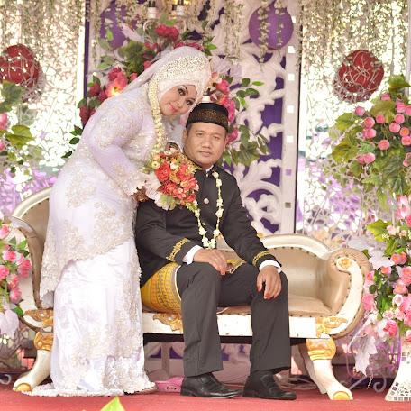 Wedding photographer Mustang Salim Nteng (nteng). Photo of 21.10.2014