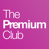 The Premium Club at 3Arena
