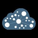 MindCloud icon