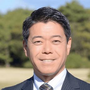 """長谷川豊、トランプ大統領の""""メディアは国民の敵""""発言に「これはひどい誤訳」と批判を訴えるも賛否両論"""