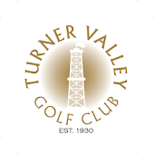 Turner Valley Golf Club