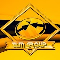 ZLM聯盟(捐贈版) icon