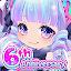 Star Girl Fashion:CocoPPa Play icon