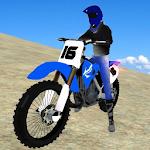 Motocross Offroad Bike Race 3D 1.0 Apk
