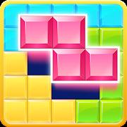 Block Puzzle Classic