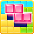 Block Puzzle Classic by Solitaire Maker APK