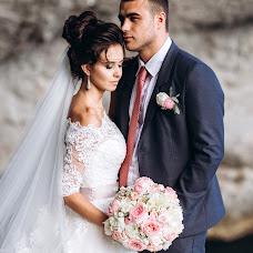 Wedding photographer Katerina Pichukova (Pichukova). Photo of 20.04.2018