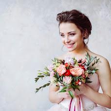 Wedding photographer Yuliya Tkacheva (Fixage). Photo of 29.03.2018