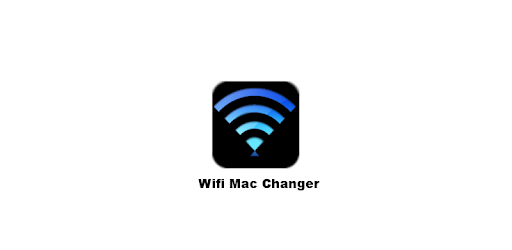 Wifi Mac Changer - Apps on Google Play