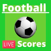 Football Livescores-Fixtures,Results,Leagues