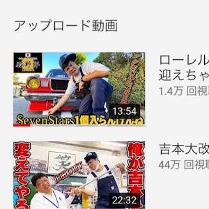スカイライン  ハコスカ 46年式 GTR仕様のカスタム事例画像 達磨さんの2020年09月12日18:06の投稿