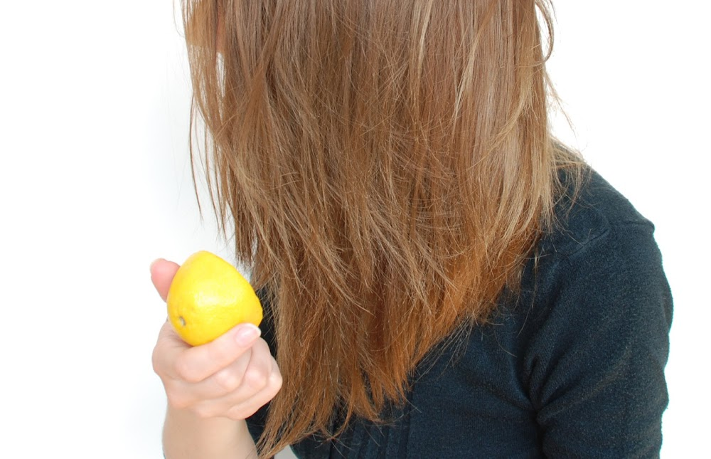 how-to-change-hairstyle-at-home