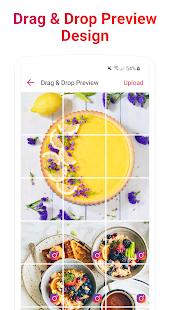 App Apphi - Schedule Posts for Instagram APK for Windows Phone