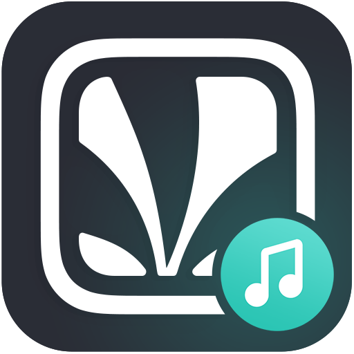 JioSaavn Music & Radio – JioTunes, Podcasts, Songs