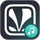 JioSaavn Music & Radio – JioTunes, Podcasts, Songs Download on Windows