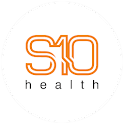 S10 Health and Wellness