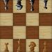 4x4 Chess Icon