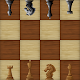 4x4 Chess Download on Windows