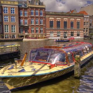 Amsterdam SE.jpg