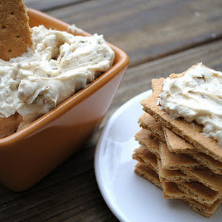 Cheesecake Dip Cream Cheese Recipes.
