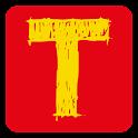 Tropicana FM Radio icon