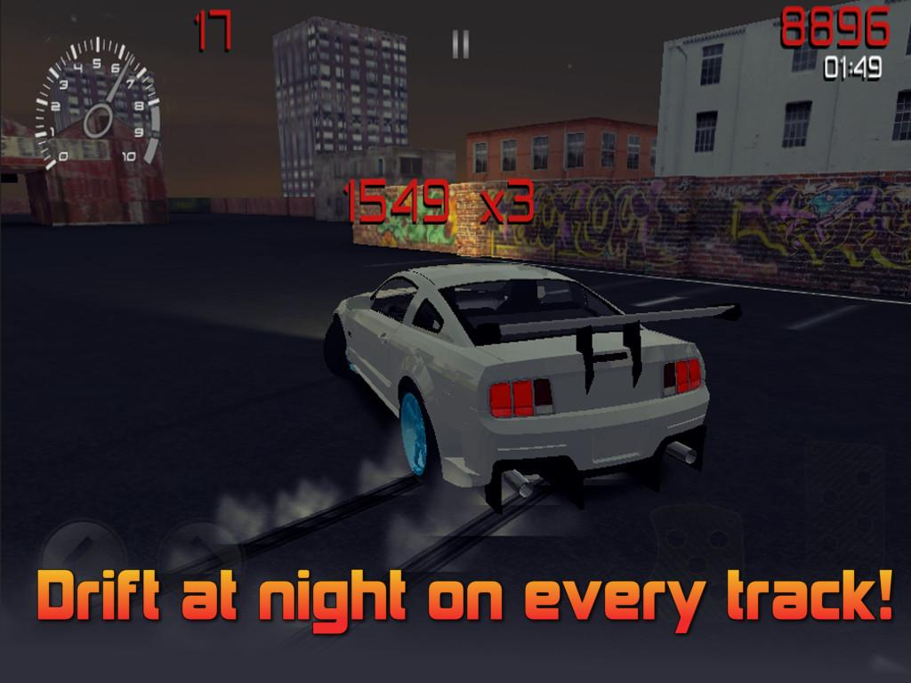 Real Drifting Car Drift Free Android Apps On Google Play