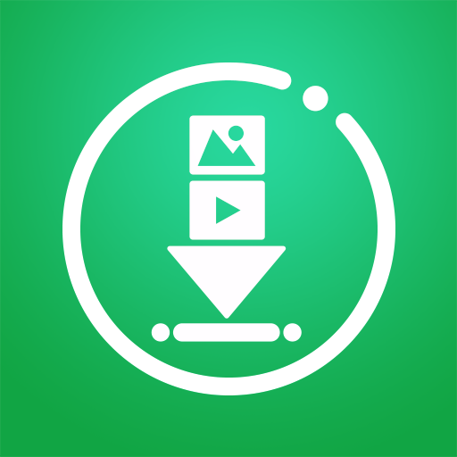 Status Saver: Video and Photo Status Downloader - Apps on
