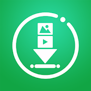 Status Saver: Video and Photo Status Downloader