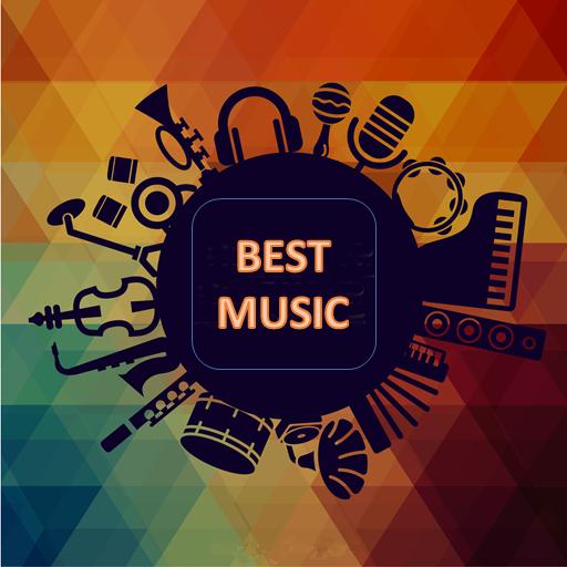 App Insights: Michael Jackson Songs & Lyrics | Apptopia