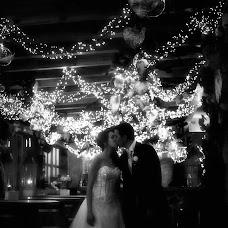 Wedding photographer Marta de Lara (elprismadelara). Photo of 26.08.2015