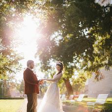 Wedding photographer Dmitriy Tkachuk (neldream). Photo of 09.12.2014