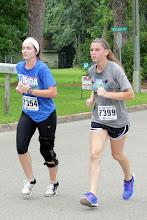 Photo: 7354 Elizabeth Hightower, 7399 Caroline Jacobson