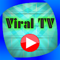 Viral TV icon