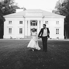 Wedding photographer Sergiej Krawczenko (skphotopl). Photo of 19.02.2017