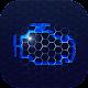 BlueDriver OBD2 Scan Tool (app)