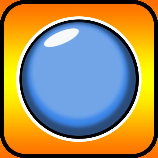 滚球 休閒 App LOGO-APP試玩