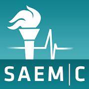 SAEM Community